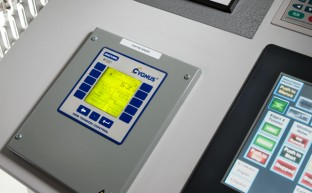 Upgrade DIGITRAC and EZ TRAC to Cygnus for more consistent tension