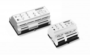 Low-cost tension control for Dancer or Follower Arm applications