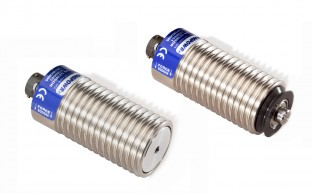 500 gram load cells for wire, filament and textiles